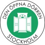 den-oppna-dorren-stockholm